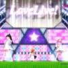 Love Live! Liella! musikvideo