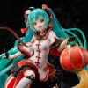 Figur nyheder: Azur Lane, Laid-back Camp, Made in Abyss, Hatsune Miku, Yu-Gi-Oh!