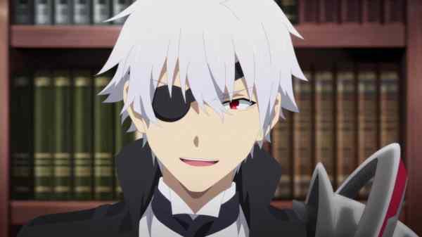 Anime nyheder 17 april 2021: Arifureta, Faraway Paladin, How a Realist Hero Rebuilt the Kingdom, Skeleton Knight in Another World