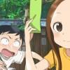 Teasing Master Takagi-san får 3. sæson og film