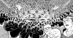 Baki crowdfunder ægte undergrunds kamp arena