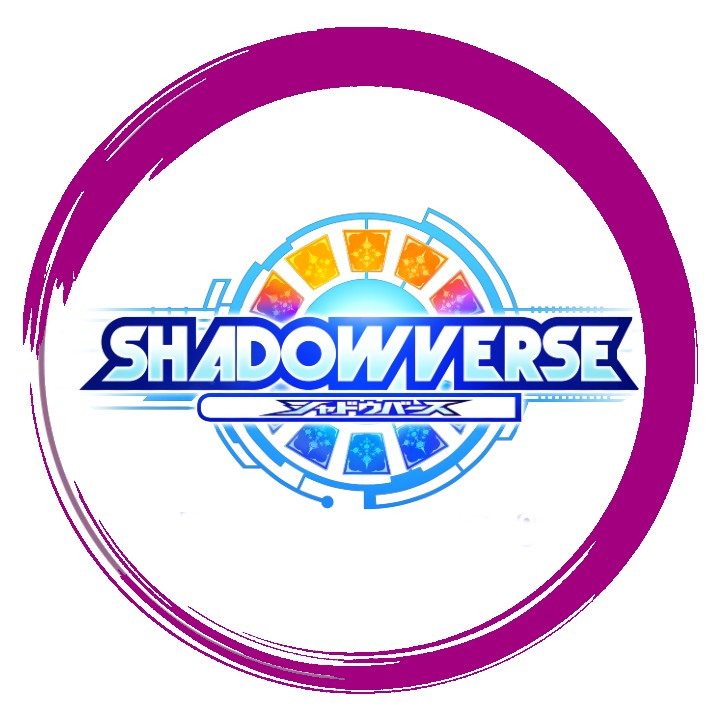 Shadowverse - Go to Main Page