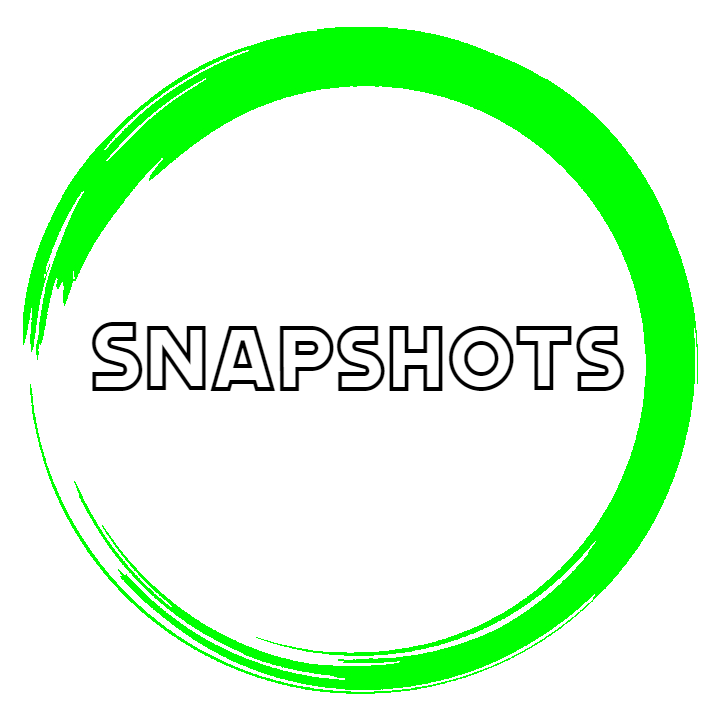 Rankings - Snapshots