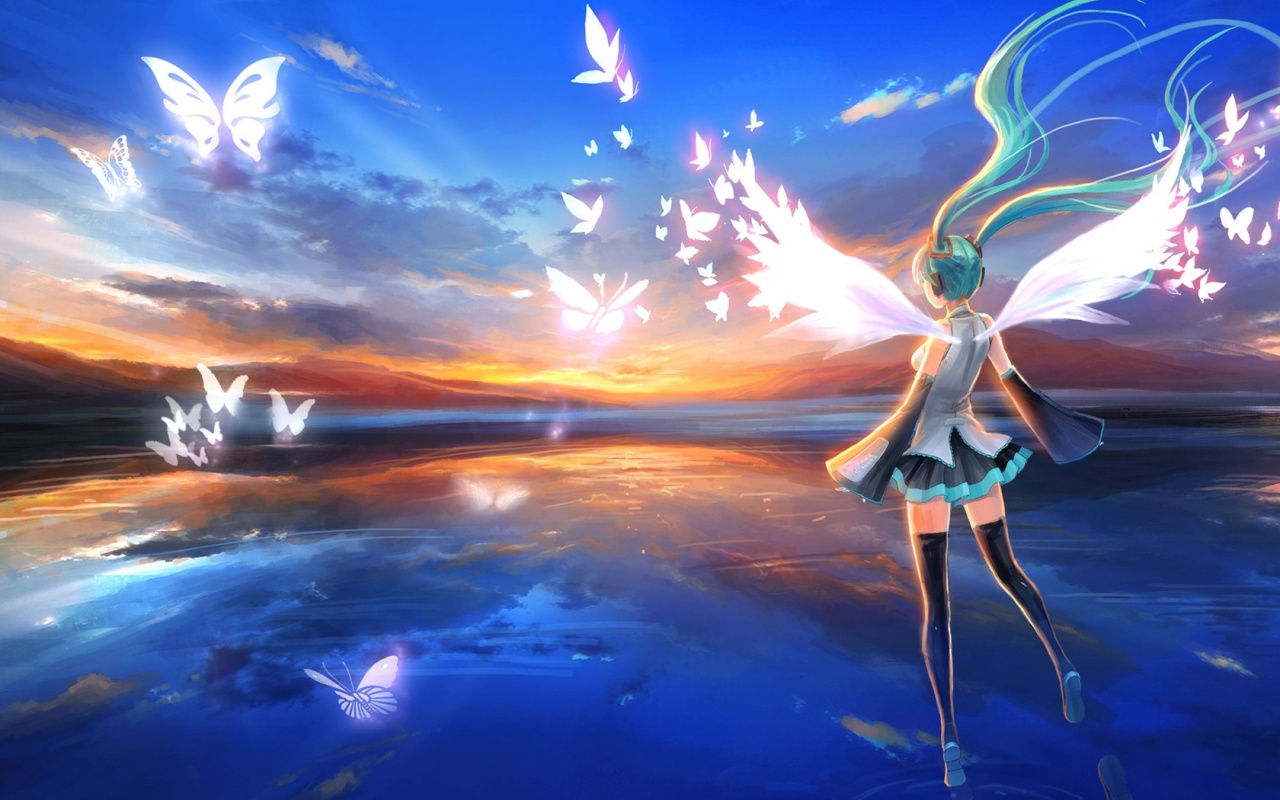 Anime Wallpapers Latest Anime Wallpapers Anime Hd Wallpapers For Free