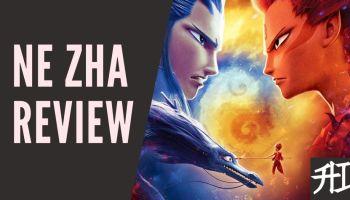 Ne Zha Review