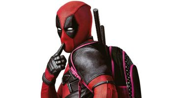 Deadpool 3 Official Update From Ryan Reynolds