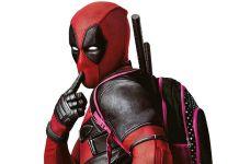 Deadpool 3 Official Update From Ryan Reynolds