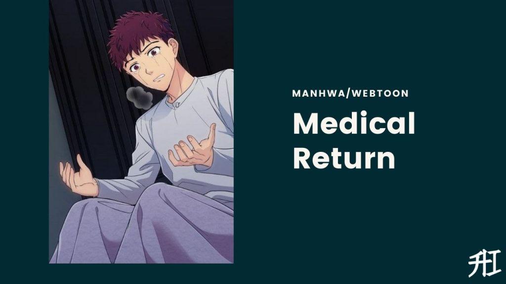 Medical Return