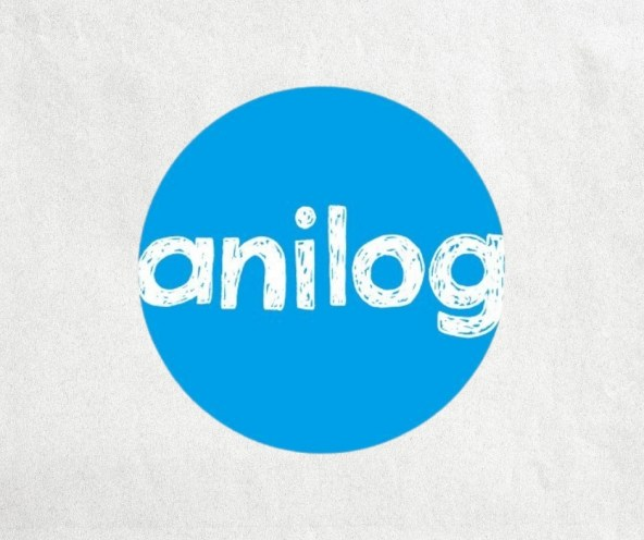 AnimeLog Launches YouTube Channel Globally & In India - Watch Anime For Free
