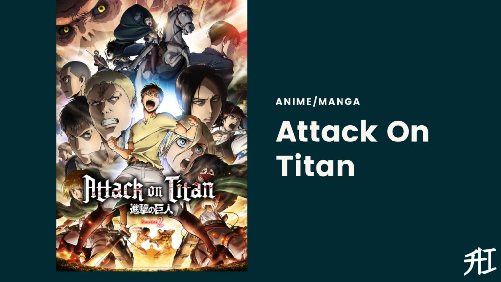 best action adventure anime