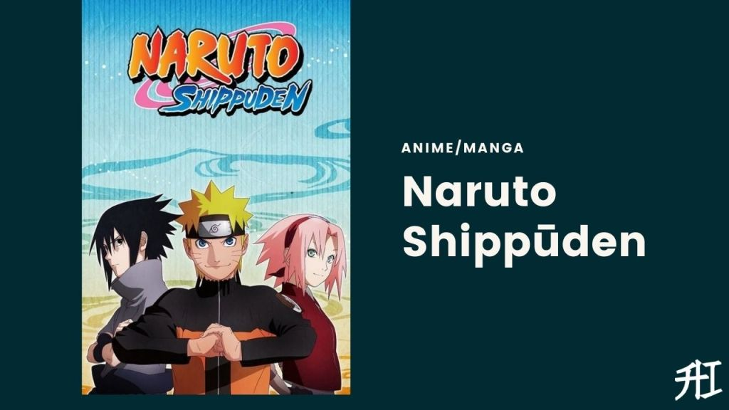 Anime/Manga like Fairy Tail