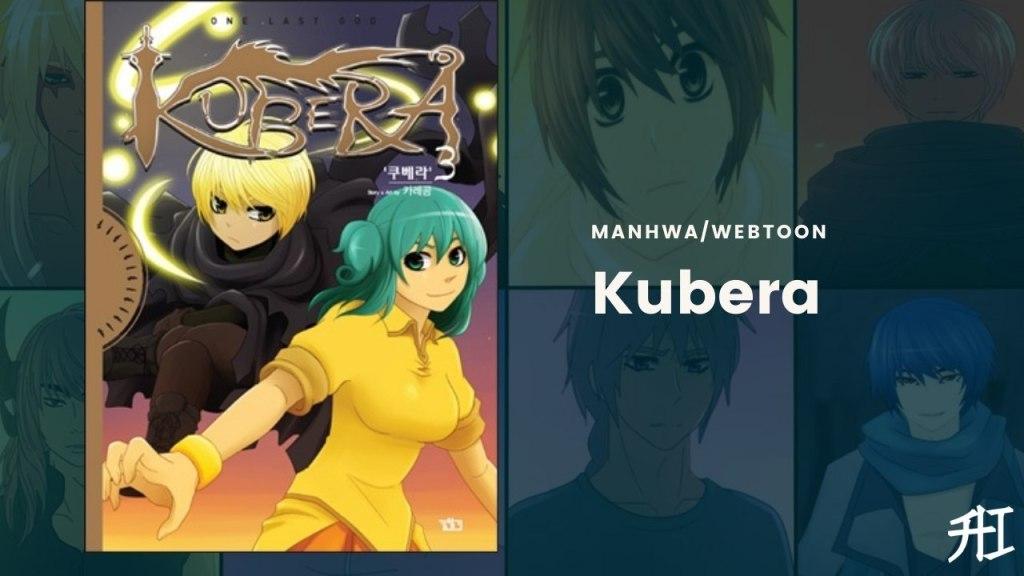 Kubera