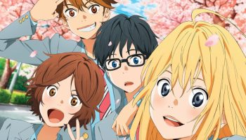 Top 10 Must-watch Romance Anime On Netflix