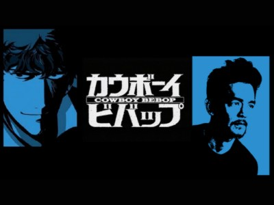 Yoko Kanno To Compose Music For Cowboy Bebop Live-Action, Netflix Announces