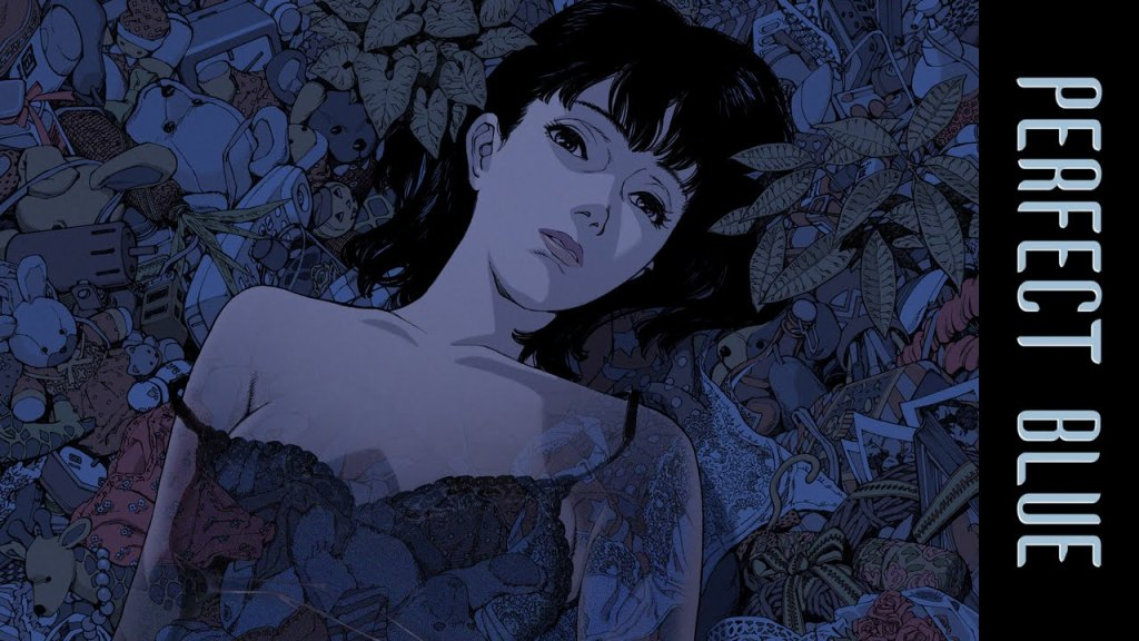 Top 15 Best Anime By Madhouse Studios (Perfect Blue)
