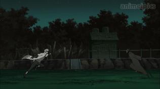 Minato Vs Tobi Full Fight