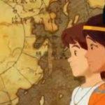 太陽の子エステバン 【概要・あらすじ・主題歌・登場人物・声優】