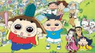 耐え子の日常 【概要・あらすじ・主題歌・登場人物・声優】