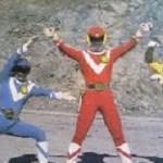 太陽戦隊サンバルカン 【概要・あらすじ・主題歌・登場人物・声優】
