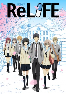 ReLIFE 31