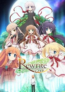 Rewrite 32