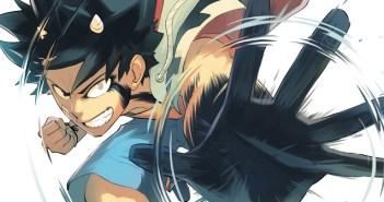 Slide HS manga AnimeLand