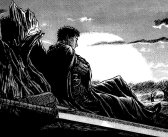 Personnalité de la semaine : Kentarô Miura
