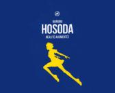 Venez assister à notre conférence sur Mamoru Hosoda !