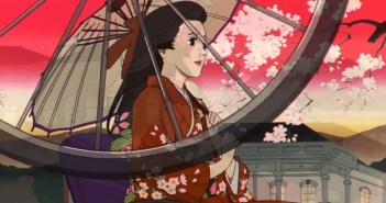 #CONCOURS : Allez voir Ride Your Wave de Masaaki Yuasa ou Millenium Actress de Satoshi Kon !