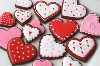 Love-Chocolate-Valentine-Wallpaper