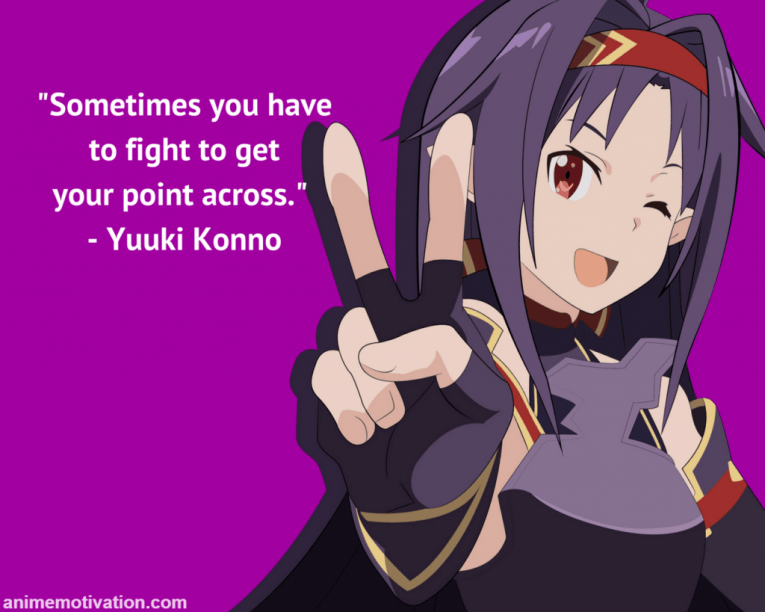 30 Inspirational Anime Wallpapers You Need To Download