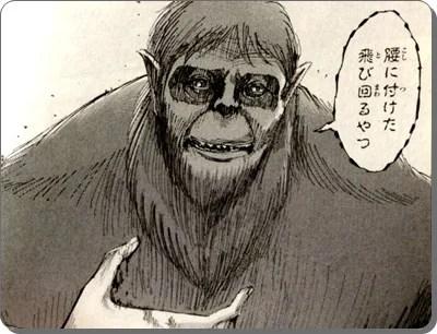 2016-04-02_182311