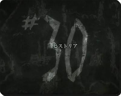 2017-04-24_040748