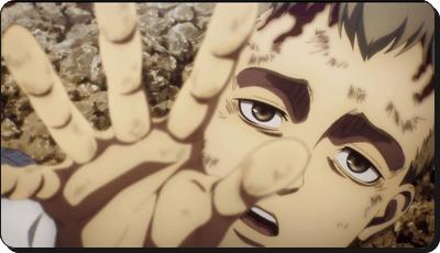 進撃 の 巨人 ファルコ 声優 進撃の巨人アニメ新声優キャスト発表!ファルコとガビは花江夏樹さん...