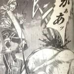 【進撃の巨人】リヴァイが死亡確定するのか114話からネタバレ考察検証!
