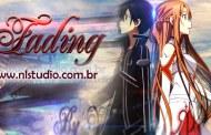 AMV-Fading