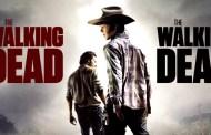 Trailer do retorno da 4ª temporada de The Walking Dead