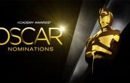 Oscar 2014: Confira a lista dos vencedores!