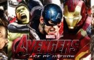 Os Vingadores 2 | Assista ao primeiro trailer do filme!