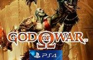 God of War III – Jogo receberá remasterização para PS4!