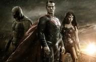 Batman vs Superman -  Saiu o trailer completo!