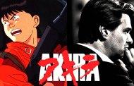 Akira - Trilogia pode acontecer com Christopher Nolan na produção!