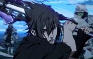 Final Fantasy XV ganha anime - Assista ao trailer!