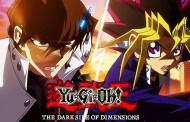 Baixos Números na Estreia do Filme de Yu-Gi-Oh!
