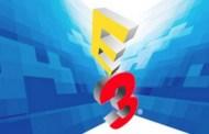 E3 2016 - Lista de Games confirmados até o momento