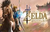 The Legend of Zelda - Cutscenes do game ganhará dublagem!