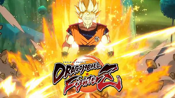 Dragon Ball Fighter Z fãs querem o game dublado em Português!
