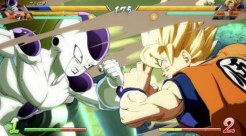 Dragon-Ball-Fighters-game