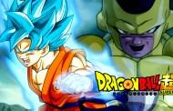 Dragon Ball Super pela Cartoon Network em agosto!