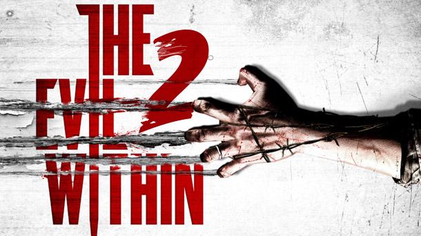 E3 2017 - The Evil Within 2 é anunciado pela Bethesda!